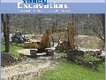 Hudson Valley Excavation